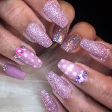 394 likes 1 comments deadly beauty and nails studio