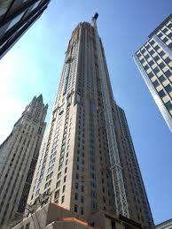 A Place Ny File 30 Park Place New York Ny 2015 06 10 08 Jpg Wikimedia Commons
