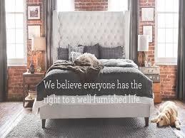 bedroom sets charlotte nc value city furniture bedroom sets home thesoundlapse com