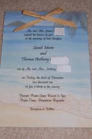 Wedding Planning Journal Sarah U0027s Planning Journal Dreams Punta Cana Pic Heavy
