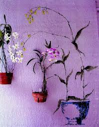 80 best garden on a wall living walls images on pinterest clay