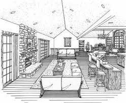 70 best duplex and garage apts images on pinterest garage