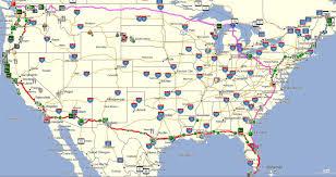 50 States Map Quiz Us Map States Quiz Game The Us 50 States Map Quiz Game Download