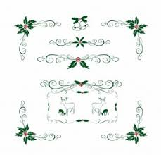 ornamental vectors stock for free about 4 276 vectors