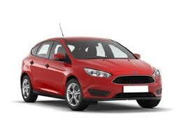ford focus car deals best 25 ford focus st diesel ideas on ford focus 4
