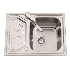 small kitchen sinks small kitchen sink and drainer kitchen sink