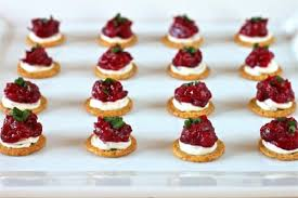 easy appetizers christmas appetizers ideas cathy for easy appetizers for christmas