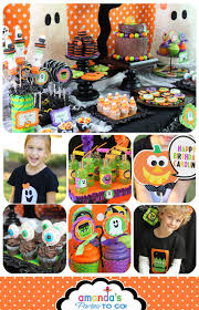 Halloween Cake Walk by 164 Best Awesome Kids Halloween Bday Party Images On Pinterest