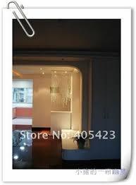 Room Divider Beads Curtain - handmade acrylic bamboo bead curtains glass beaded curtains room