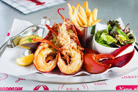 lexus biscuit malaysia pince u0026 pints lobster feasting jalan telawi 5 bangsar food