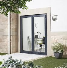 Bi Fold Doors Exterior by Aluvugr6 U2013 Moda Doors