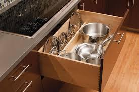 kitchen cabinet china modern tags kitchen island designs with seating corner kitchen