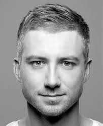 thin blonde hairstyles for men top ten mens haircuts find hairstyle