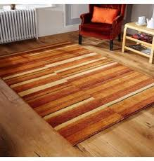 Blue And White Striped Rugs Uk Striped Rugs Uk U0026 Stripey Area Rugs Online Land Of Rugs