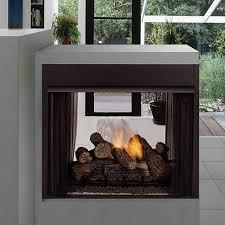 best monessen fireplaces interior design ideas top in monessen