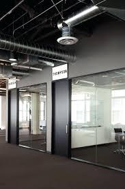office design interior design office space online mim designs