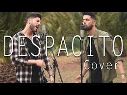 despacito asli despacito asli penyanyinya mp3 download stafaband