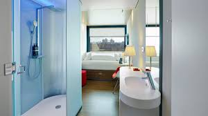 citizenm hotels innovative affordable luxury free wi fi