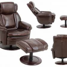 Chair And A Half Recliner Furniture Elegant Leather Recliner Chairs Modern For Cozy Room