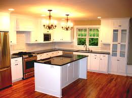beautiful pictures of small kitchen designs island studio