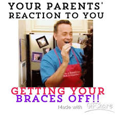 Orthodontist Meme - braces braces 101 instagram photos and videos