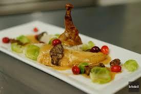 cuisiner un faisan en cocotte simplement soulard faisan en cocotte au chagne et aux morilles