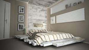 Crate Bed Frame 8 Diy Pallet Projects For Your Home U0026 Where To Get Pallets In