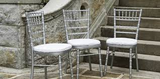 wedding chairs for sale chairs for sale chairs manufacturers south africa