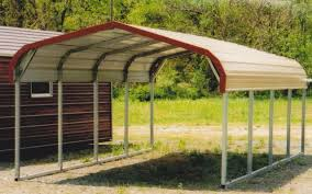 carport attached to house carports carports with storage attached metal canopy shed metal