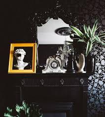 61 best dark interiors images on pinterest dark interiors dark