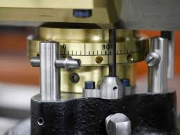 ornamental turning made ornamental engine