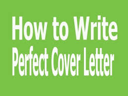 how to write a perfect cover letter for upwork jobs youtube
