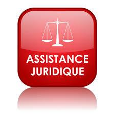 bureau aide juridictionnelle versailles ville de versailles aide juridictionnelle