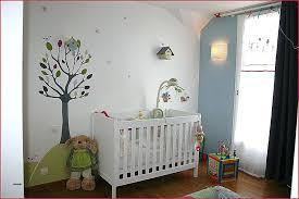 chambre bébé design pas cher chambre fille design photo gallery chambre de bebe design lit
