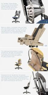 leap design the leap chair momeld modern living modern design