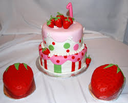 strawberry shortcake decorated cakes nice home design luxury with