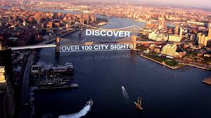 new york circle line harbor lights cruise circle line 42 the best sightseeing cruises in nyc youtube