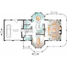 vacation house plans beachfront traditional vacation homes country
