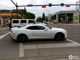 white camaro 2014 chevrolet camaro zl1 2014 26 july 2014 autogespot