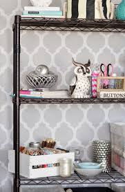 for the love of wallpaper courtney casteel