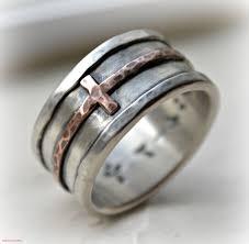 wedding ring models lovely camo wedding rings princess cut today wedding dresses