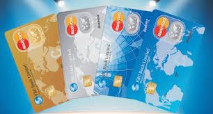 bank prepaid cards breakingnews fbc suspends debit cards mastercard prepaid master
