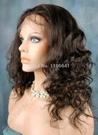 naturally curly medium length hairstyles wig ring picture more detailed picture about disc medium length