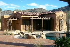 mediterranean home builders style homes casitas custom home builders and small