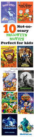 Best 25 Top Movies Ideas On Pinterest 100 Top Movies Best