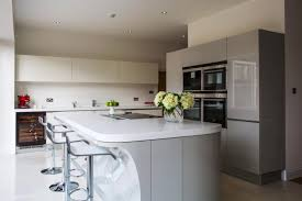 why do kitchen cabinets cost so much so what does the average kitchen from perfect fit cost prices start