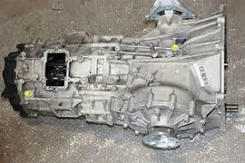 lamborghini gallardo gearbox lamborghini gallardo lp560 getriebe komplett e gear gearbox