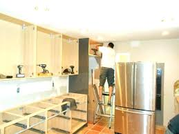 screws to hang cabinets kitchen cabinet screws kitchen cabinet screws kitchen hanging rail