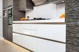 white gloss kitchen doors cheap kitchen cabinet doors choosing the right finish designer