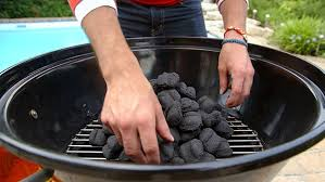 best way to light charcoal how to light a charcoal grill canadian tire